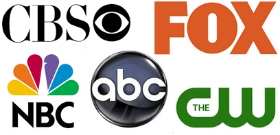 Networks US : le point sur les annulations